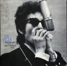 BOB DYLAN - THE BOOTLEG SERIES VOL. 1-3 - 3CD BOXSET NEW SEALED 1991