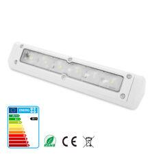led lampen 12v für wohnwagen