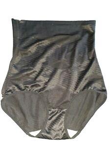 Women High Waist Hip Shapewear Body Shaper Tummy Control Panty Corset Underwear