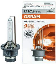 Osram Xenarc Orignial 66240 D2S headlight lamps 1pc