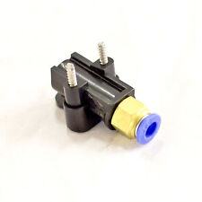 Carpet Floor Tool Nozzle for Aquarius Pro Valet / Contractor Cleaner