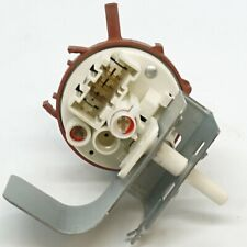 Washing Machine Pressure Switch for General Electric, AP4980995, WH12X10476