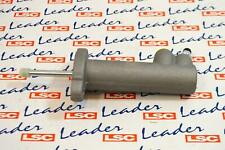 357721261A Clutch Slave Cylinder VW Caddy / Corrado / Golf / Jetta / Passat NEW