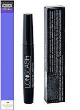 NOUBA LONGLASH MASCARA allungatore ipoallergenico black-nero make-up