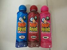 Set of 3 - New Dabbin Fever 80ml Bingo Daubers- Free Shipping