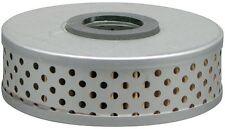 HIFI Hydraulikfilter Filter Servolenkung SH59002 für David Brown OE Nr. K964954
