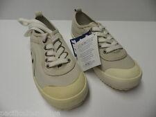 Chaussures plate de ville TBS beige pour FILLE taille 33 baskets -Modèle d'Expo-