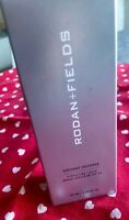Rodan + and Fields Radiant Defense Perfecting Liquid SHELL SPF 30
