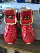 mizuno boxing shoes 10.5
