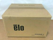 Sealed Elo Mpos Pos Terminal Stand E353950 New For I Series 1002l 1502l