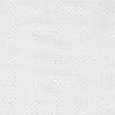 TESSUTO fibra di VETRO E 80 g/m² PLAIN - tela h 1050 - 5 mq