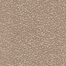 Embossed Pebble Paper x 25 CHAMPAGNE A4 pearlised Paper  for Wedding Invitation