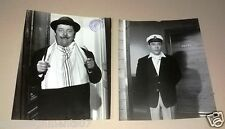 (Set of 19) Les Veinards (Louis De Funes) 12x10 Original Film Photos 60s