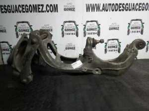 9661544780D Brazo suspension superior delantero derecho PEUGEOT 407 2004 1146693