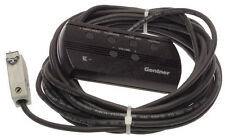 Gentner Phone Hybrid Remote Control TI/GT  910-110-100