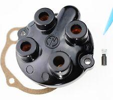 Magneto Cap Brush Gasket for Case DI DO L LA L26-40 LE LI Engine FMX4A9 X4A9 F1F