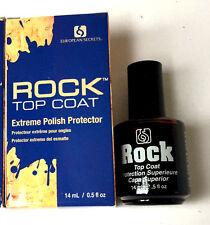 ROCK TOP COAT - EXTREME POLISH PROTECTOR 0.5 OZ / 14 ML