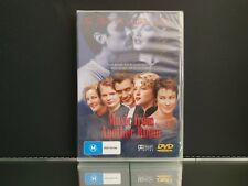 D.v.d Movie X628 Music From Another Room DVD