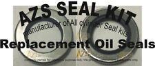 CM-391-2883-096  Commercial Parker Seal, TEA AZS REPLACEMENT BY A2Z SEALS