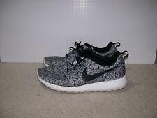 9cfb521c4c3 Nike Geometric Shoes Nike Roshe for Men for sale | eBay