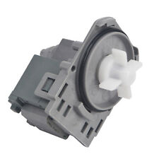 Free Postage 240V 30W Dishwasher Drain Pump For Many Brands Spare Parts PSB-01
