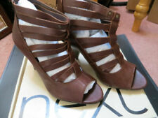 NEXT Strappy Sandals for Women