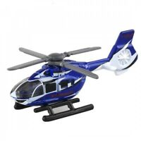TAKARA TOMY Tomica 104 BK117 101765 D-2 Helicopter