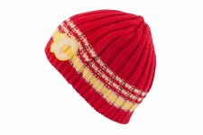 7a048ceeae23d NHL American Needle Men S Calagary Flames Targhee Vintage Knit Beanie Tuque  Hat