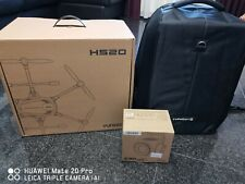 Yuneec h520 bundle
