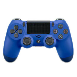 PS4 controller wireless for Sony Playstation 4 Double Vibration US SHIPPER