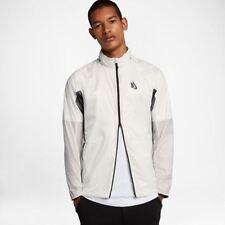 NikeLab Men's Jacket