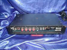 90's Fender BXR 300 bass amp-Made in USA