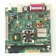 1PC Used Intel D945GCLF2D motherboard