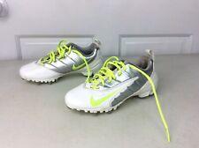 Nike Lacrosse Cleats Shoes Women's 6.5
