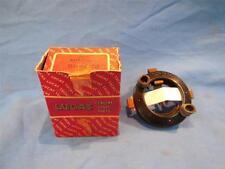 Lucas 554822 NOS  Fog Lamp Adaptor Jaguar XK150   NP614