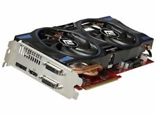 PowerColor Radeon R9 280X, 3GB GDDR5, 2x DVI, HDMI, DP PCI-E   #32717