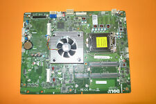 Dell XPS One 2710 All-In-One Motherboard Intel HD 4000 Video LGA1155 3VTJ7