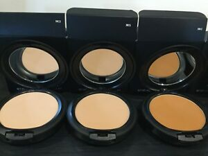 MAC Studio Fix Powder Plus Foundation CHOOSE SHADE FULL SIZE New In Box!!