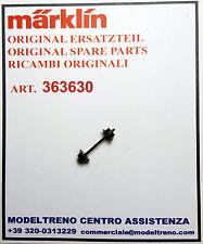 MARKLIN 363630  ASSE C.A. -  RADSATZ C.A.
