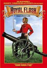 Royal Flash 0024543425410 DVD Region 1