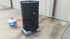 Ez Corn Roaster. Cheapest Way On The Planet To Enter The Roasted Corn Business