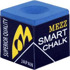 Mezz Smart Chalk Pool Cue Magnetic Performance Chalk FREE Shipping