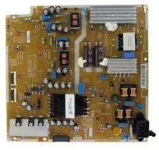 CARTE ALIMENTATION SAMSUNG - UE46H7000SL - BN44-00715A - L55G2Q_ESM