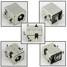 √ High QualityASUS K53E-BBR17 X53E-RH91 X53E-RS51 X53E-RS9 DC-in JACK CONNECTOR