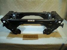 Achssträger hinten Pulverbeschichtet in schwarz   mx-5   NB & NBFL MK2 Nr. 6000