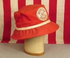Cappelli vintage da uomo originale  c701aa1cd85f