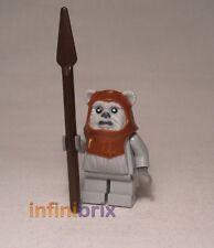 Lego Chief Chirpa AudexGenericName de ensembles 8017 bataille d'En-Dor + 10236 AudexGenericName village sw236