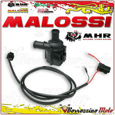 MALOSSI 5616363 ENERGY PUMP MHR POMPA RAFFREDDAMENTO BENELLI 491 SPORT 50 2T LC