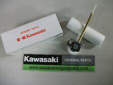 Kawasaki Ninja ZX7R/RR Genuine Fuel Tap 51023 1336