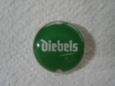 Philips Perfect Draft Pin / Médaillon ( mit Magnet ) - Diebels